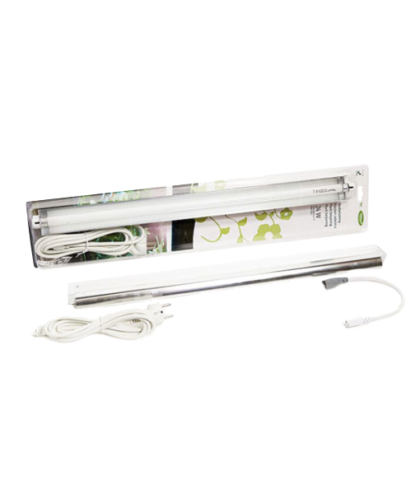 Köp Växtbelysning, armatur & lysrör, 60cm C