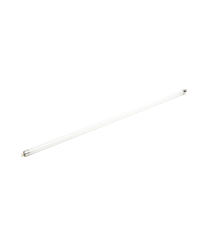 Lysrör Växtbelysning, reservlysrör 60 cm, 24W
