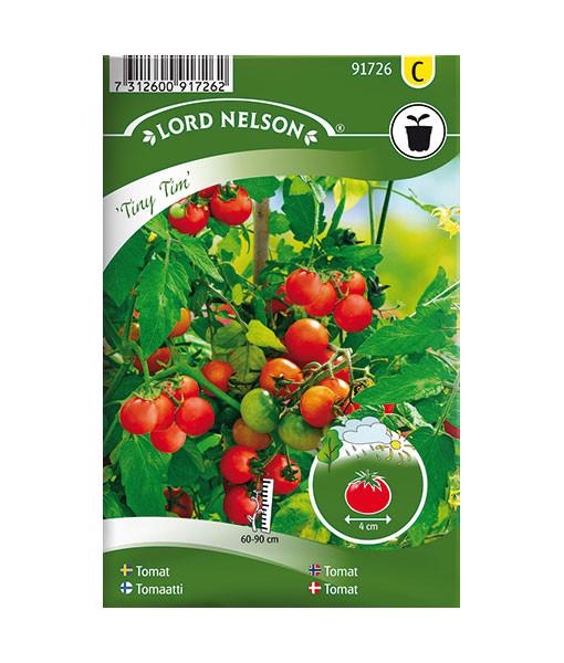 91726-tomat