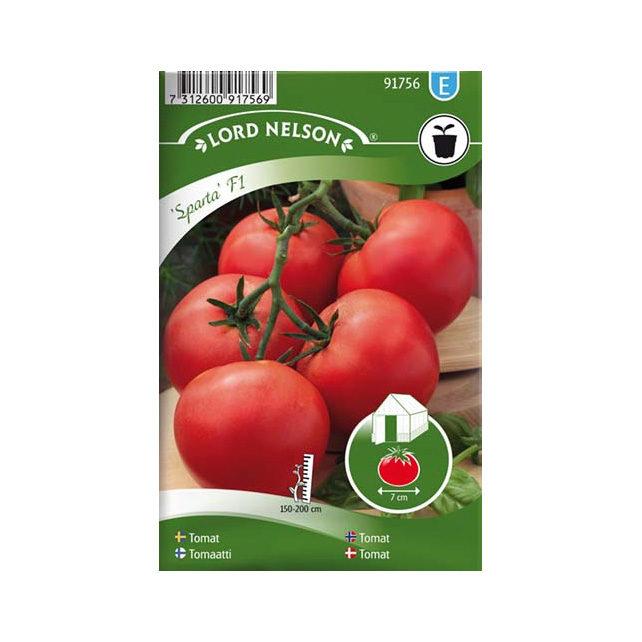 91756-tomat