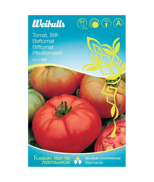 8591-tomat