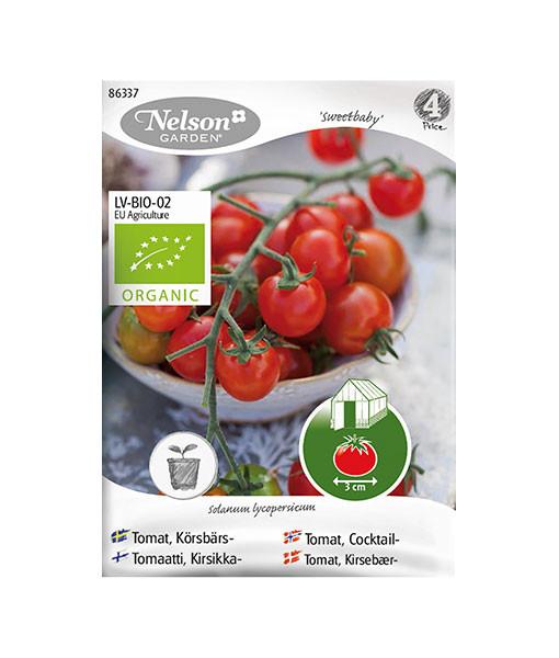 86337-tomat