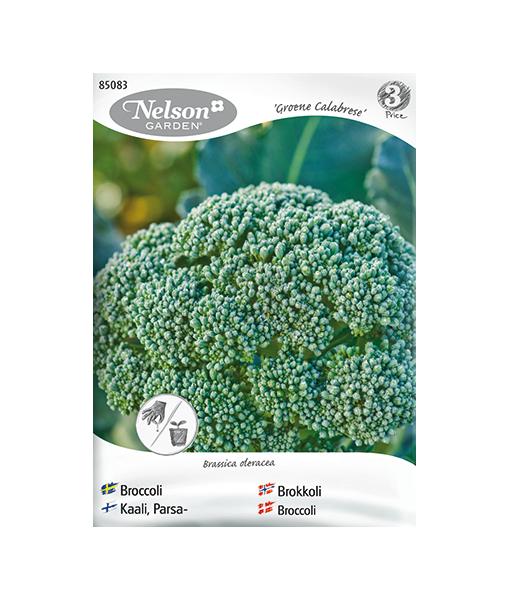 85083-broccoli